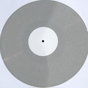 Maks Mix 2009.01.15.
