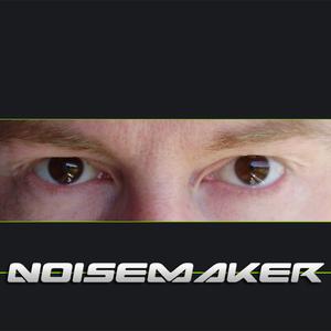 Noisemaker 008