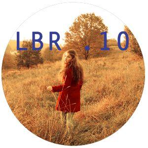 LBR 10 - Last of the Autumn sun