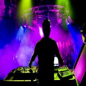 DJ Shadow 08.06.2013_After Friday Sesion