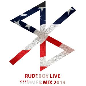 Rudeboy Live | Summer Mix 2014