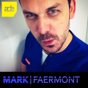 After ADE 2012 Mix - Progressive House