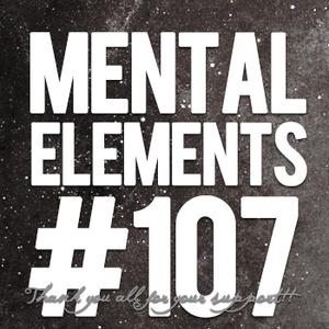 Mental Elements #107