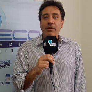 TENDENCIAS con Pablo Galeano 13-05-2020