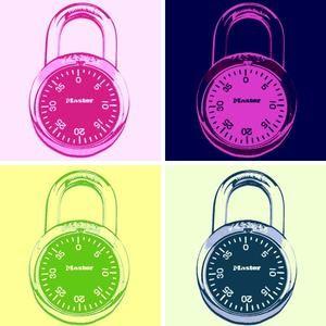 Pop Lock Saturday (Feb 16th 2013)