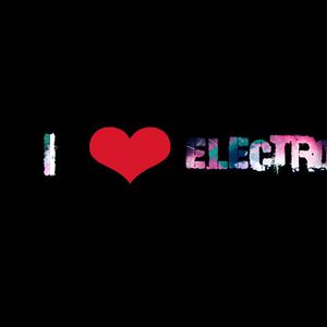 ELECTRO ATTACK 3 - Mix by DJ Joe Giucastro - 8/2007