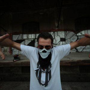 Dovlaman - Ritual Fest 2K13 Promo Mix