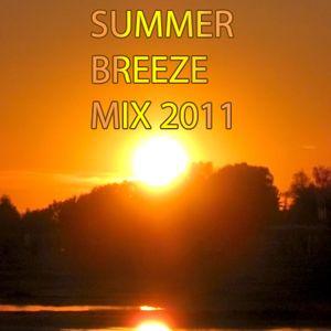 Summer Breeze Mix 2011