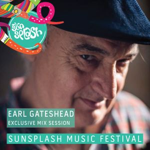 Earl Gateshead - Exclusive Mix Session