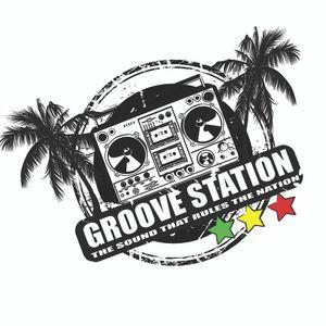 Soul Input Radio 03-07-2012