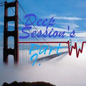 Imrich6-Deep Session's ~ Part 1. ~