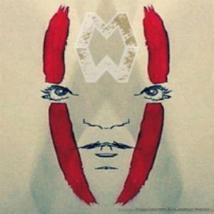 Master Wayne's Memories of Summer Mixtape