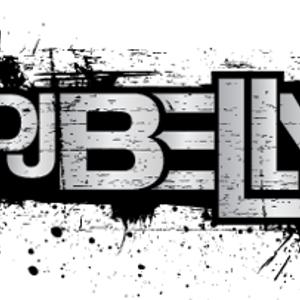 DJ Belly - 4k