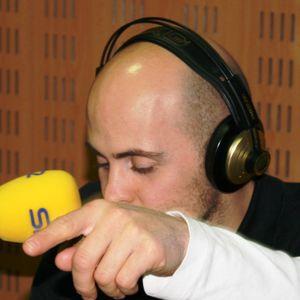 Hora L Divendres 07.02.2011