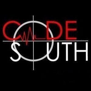 CODESOUTH Radio Mon 30 July 2012 (3pm-6pm)