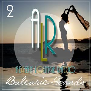 Aiko & ALR Present Balearic Sounds 2