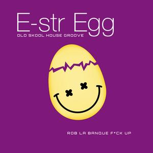 Happy Estr