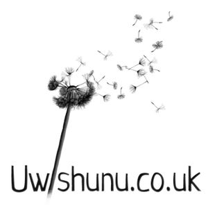 Uwishunu - Working from home mix June 09