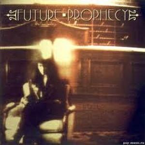 udi ben david-future prophecy seed of rang set.63
