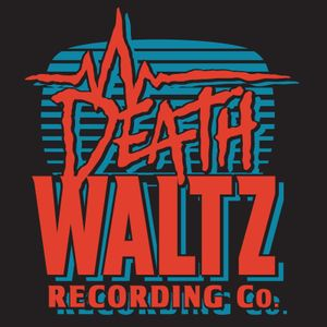 Death Waltz presents BRING OUT YOUR DISCO DEAD