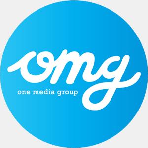 One Media Radio - 'Game On' 24.10.12 - 1pm-2pm