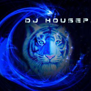DJ HOUSEPAT FROM SWISS GENEVA