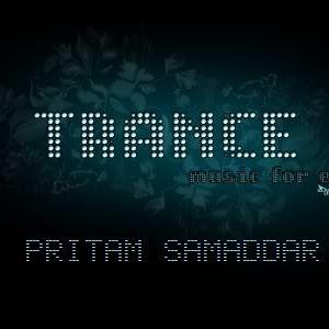 Episode Of Trance 2 - Pritam Samaddar