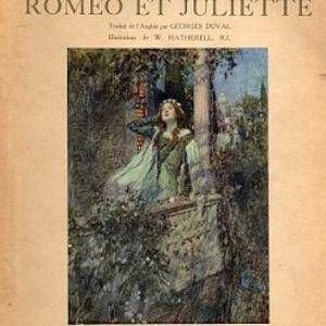 Romeo In July (TEA Mixtape)