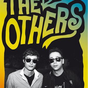 TheOthers Special Mix For Partyharders