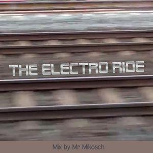 The Electro Ride