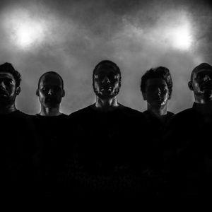 I Am Legion - Triple J Mixup 2013-11-30