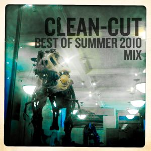 Best Summer Jams 2010