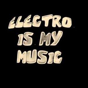Electro Dirty Dutch