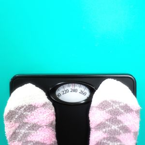 The Influence of Obesity on Cancer