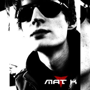 MAT K DJ SET @ SECRET PARTY | MUNICH | 03 09 2016
