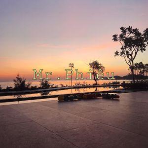 Deepchill - Ling Loong Coong--NGHE chỉ để HƯỞNG - Mix by Mr.Phiêu