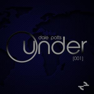Under [001] 8/6/17
