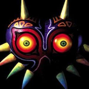 Evil electro