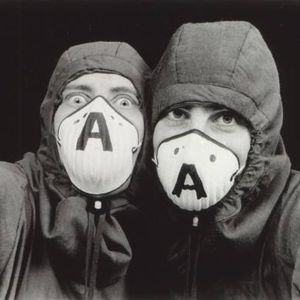 Altern 8 @ Amnesia House 10.12.1991