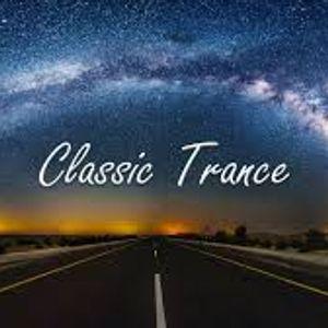 Ciaran H - Classic Trance Vynil Mix
