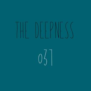 The Deepness 037