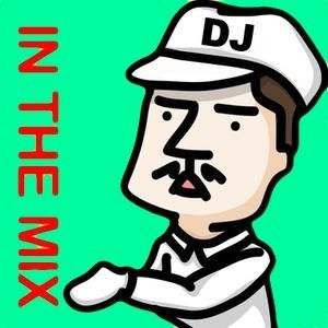 """DJ MiCL in the mix - """"Present"""" live mix Sep. 4, 2012"""