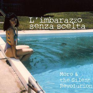 S_02_Ep_20_Moro&TheSilentRevolution