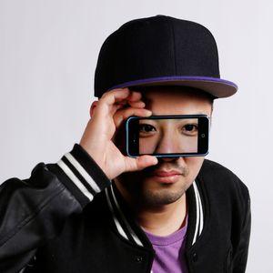 2016.07 DJ LOW
