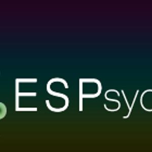 ESPsychics.com