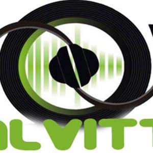 Dj Alvitti - Podcast ElectroHouse Agosto/Setembro 2013
