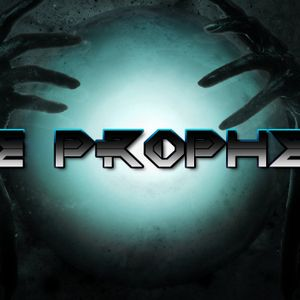 The ProPHeCY -Welcome in my Delirium (HardSound mix)