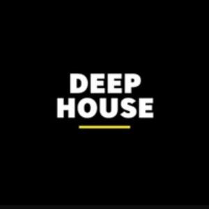 DeepHouse Febbraio 2017 (DJack Mix)