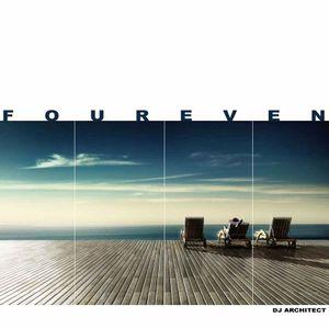 FOUR EVEN