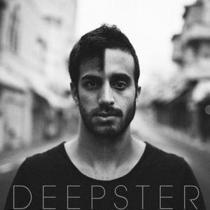 Adidor X Eli Matana - Deepster